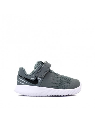 Nike - Kids sneakers STAR RUNNING (TDV)