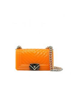 Marc Ellis - Small bag FLAT S GLOSSY