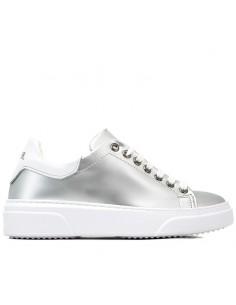 By.Ern. - Sneakers NEWTOP