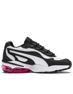 Puma x Cara Delevigne - Sneakers CELL STELLAR