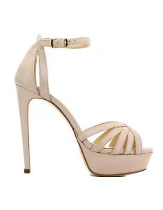Wo Milano - Sandal