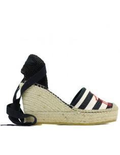 Vidorreta - Sandal