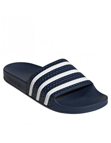 New collection Adidas sneakers, slipper