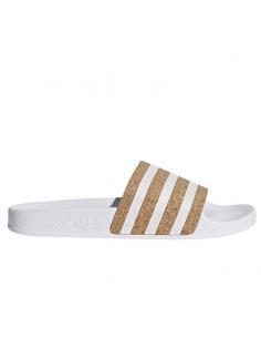 Adidas - Flip Flops ADILETTE