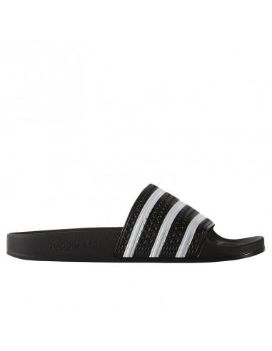 calze Adidas Originals Adilette Primeknit | Adidas Originals