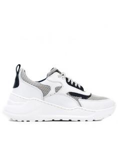 By.Ern. - Sneakers RUN