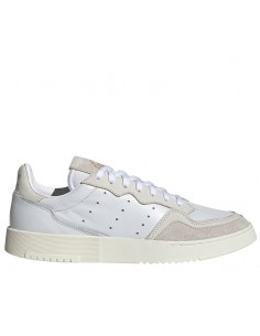 Adidas originals - Low Sneakers SUPERCOURT