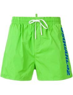 Dsquared2 - Swimsuit
