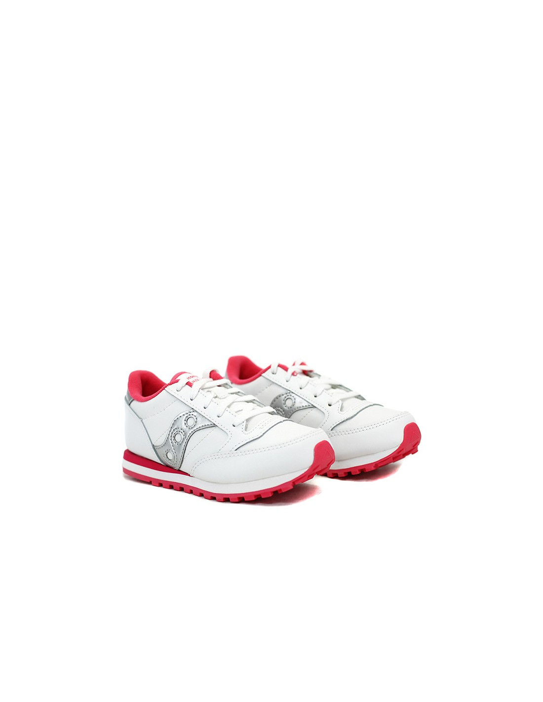 New Saucony JAZZ kids shoes collection SK161260 online on
