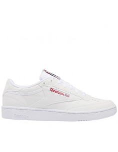 Reebok - Low sneakers CLUB C 85
