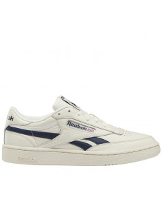 Reebok - Low sneakers CLUB C REVENGE