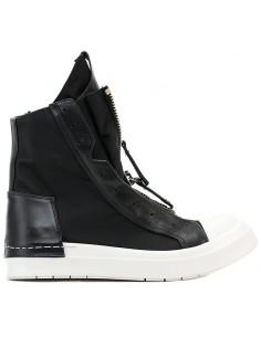 Cinzia Araia - High top sneakers