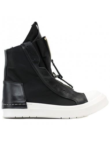 Cinzia Araia - Sneakers alta