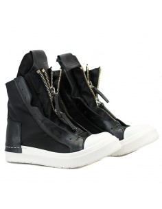 Our Araia Cinzia Online On Sneakers Black Women Available 110 Lyr Shop hCQxtrdsB