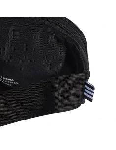 Adidas originals - Pouch ESSENTIAL CROSSBODY