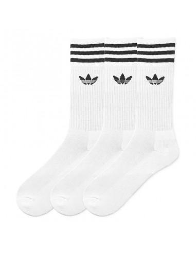 Adidas originals - Set 3 calze