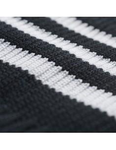 Adidas originals - Set 3 socks