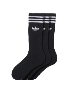 Adidas originals - Set 3 calze