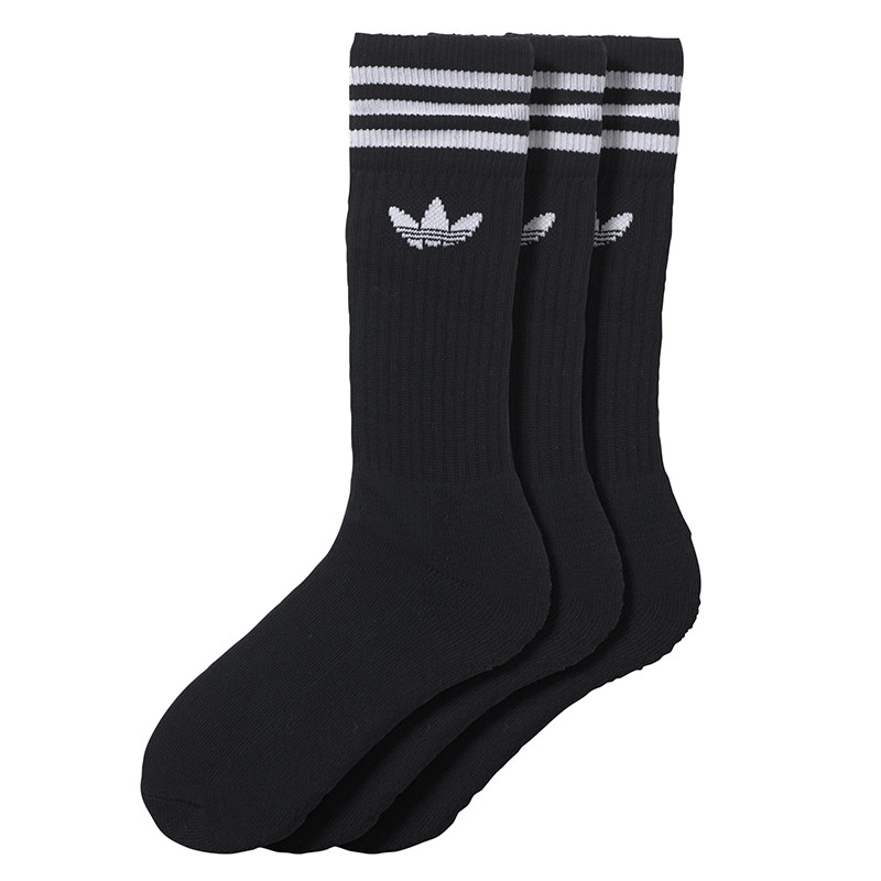 Image of Adidas originals - Set 3 calze