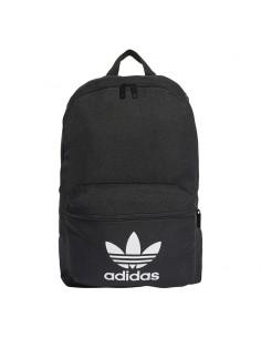 Adidas Originals - Backpack ADICOLOR CLASSIC