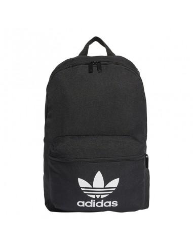 codice promozionale 3f8dc aafb4 Adidas Originals - Zaino ADICOLOR CLASSIC