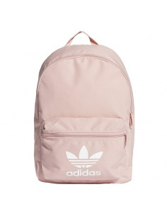 copy of Adidas Originals - Backpack ADICOLOR CLASSIC