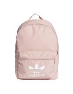 Adidas Originals - Zaino ADICOLOR CLASSIC