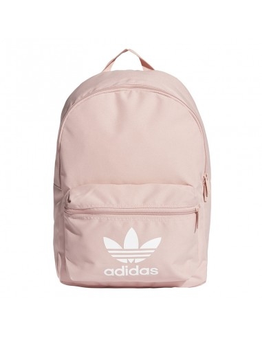 copy of Adidas Originals - Backpack...