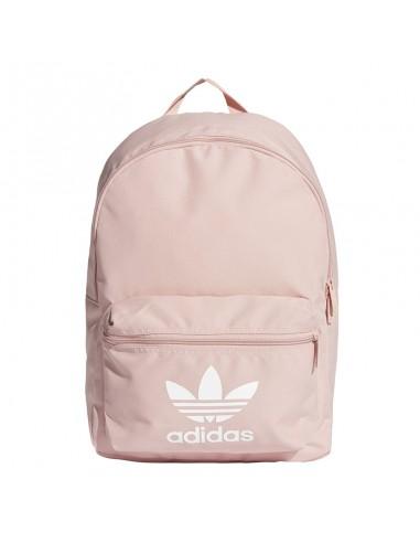 Adidas Originals - Zaino ADICOLOR...