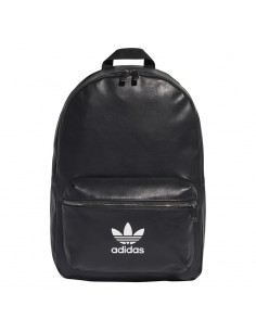 Adidas Originals - Backpack CLASSIC