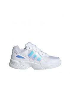 Adidas originals - Sneakers da bambina YUNG-96 C