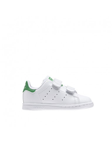 Adidas originals - Sneakers kids STAN...