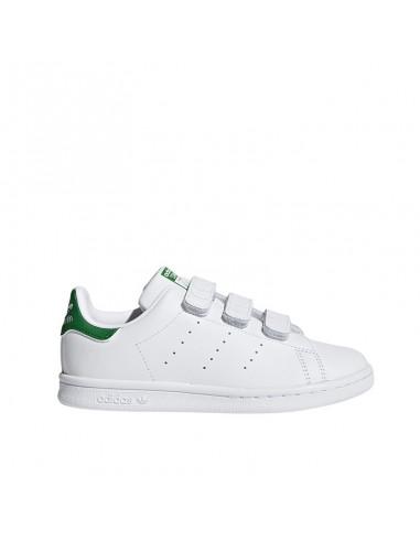 Adidas originals - Sneakers da...