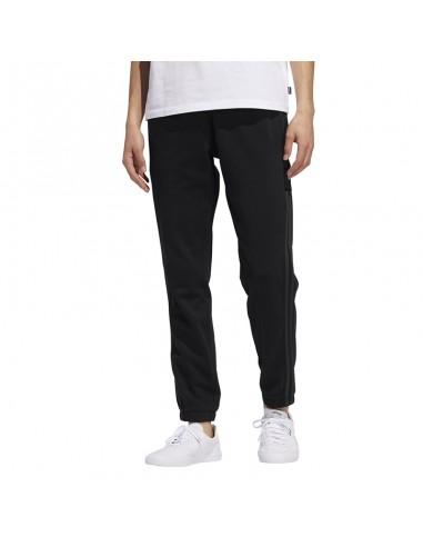 Adidas - Pantalone TECH SWEATPANT