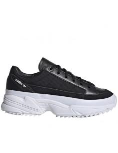 Adidas originals - Sneakers bassa KIELLOR W