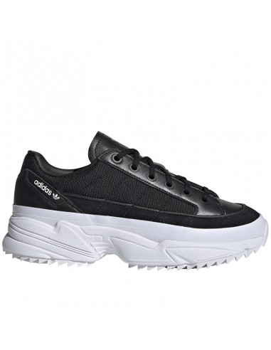 Ss Kiellor Available Ef9113 Sneakers W Originals Adidas Online New hCsQrxtd
