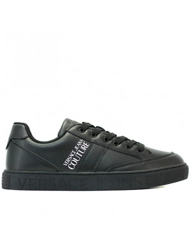 Versace Jeans Couture - Sneakers bassa