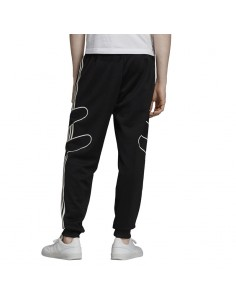 Adidas - Pants FSTRIKE TP