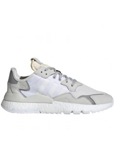 Adidas originals - Low Sneakers NITE JOGGER