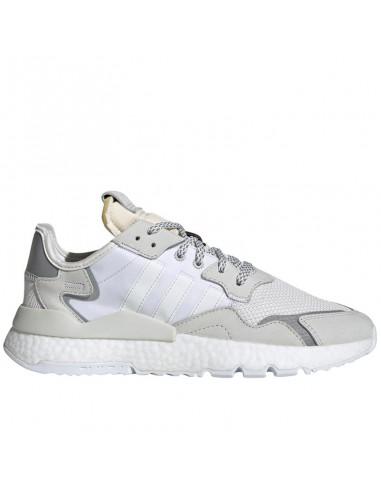 Nite Cg5950 Sneakers Originals Springsummer Adidas New Jogger White MGzqUVLSp