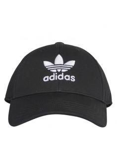 Adidas originals - Cap TREFOIL BASEBALL