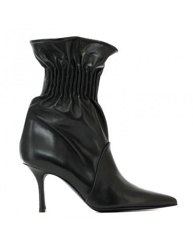 Marc Ellis - Ancle boot