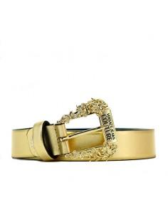 Versace Jeans Couture - Cintura LAMINATO