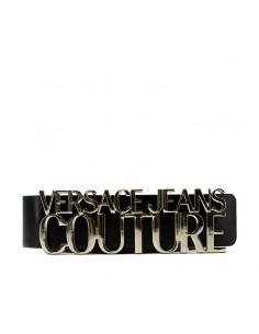 Versace Jeans Couture - Cintura LETTERING