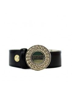 Versace Jeans Couture - Cintura ROUND