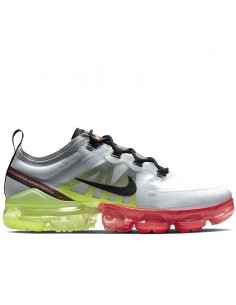 Nike - Sneakers Nike AIR VAPORMAX 2019