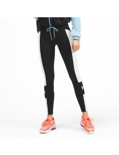 Puma - Leggings XTG
