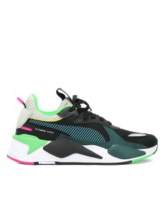 Puma - Sneakers RS-0
