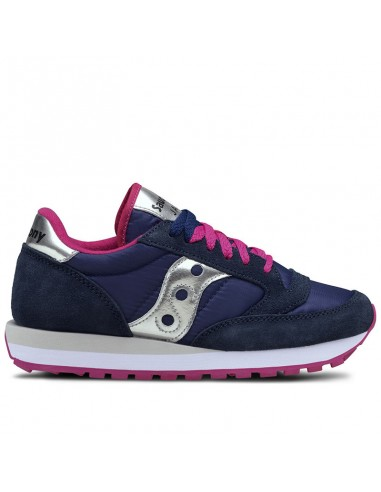 hot sale online 37653 513a1 Saucony - Running JAZZ ORIGINAL