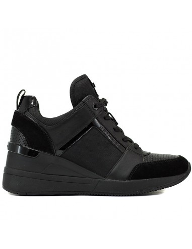 Michael Kors - Sneakers GEORGIE TRAINER